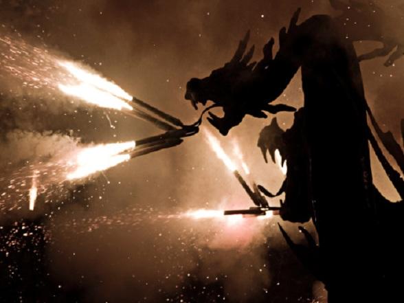 http://www.gettyimages.com.au/detail/photo/dracs-de-foc-dragons-fire-high-res-stock-photography/156949269?et=JRrEvA4HS2FjkqYfOkPxaw
